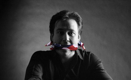 Bill Hicks reality engineering mindfullness