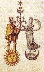 King Alchemy