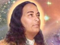 Pramahanda Yogananda Kriya