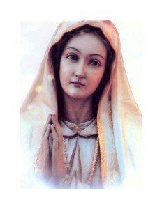 Sacred Mother