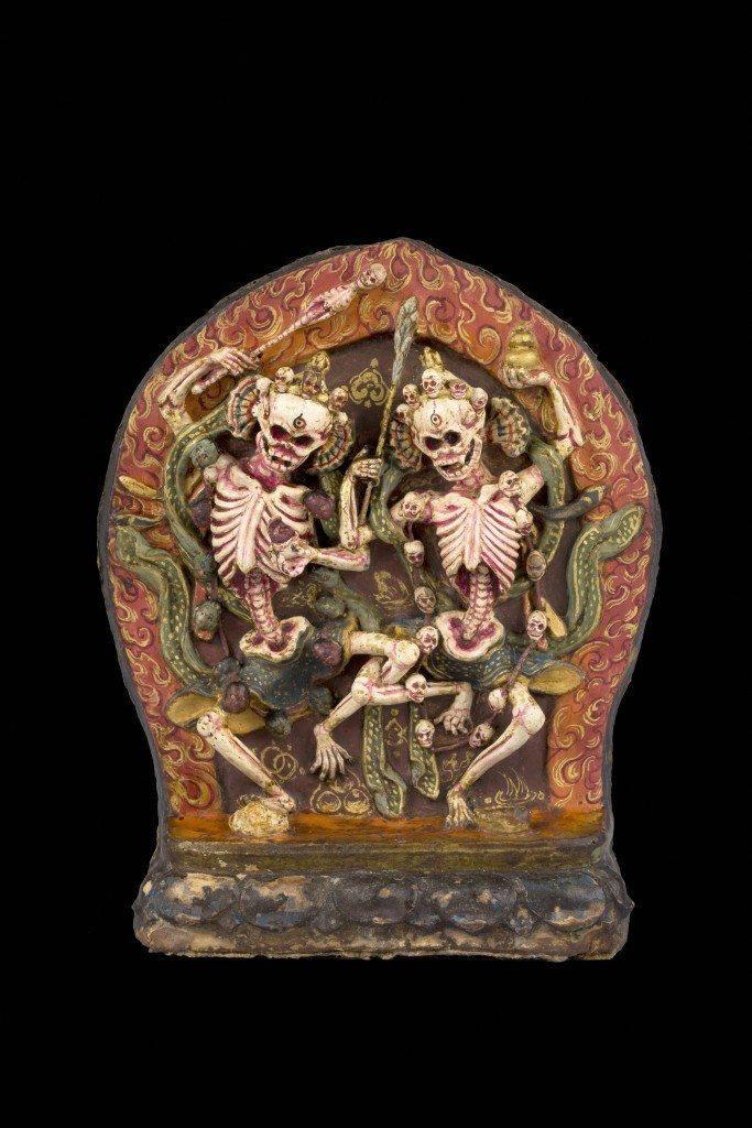 tantric buddhism tantric inspiration 3