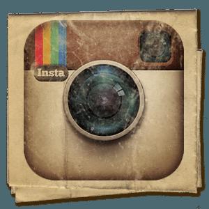 instagram-300_zpsa4e5c28a
