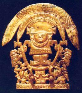 inca-gold-1