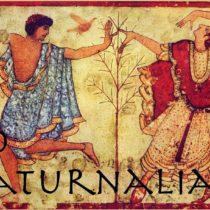 saturn-dance