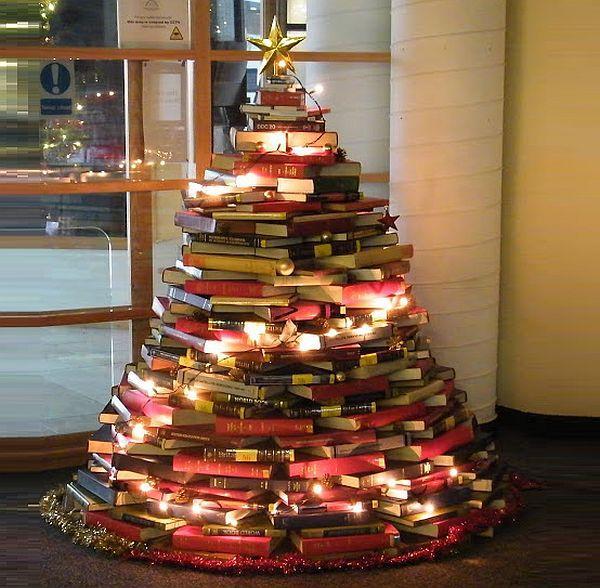 christmas tree-knowledge