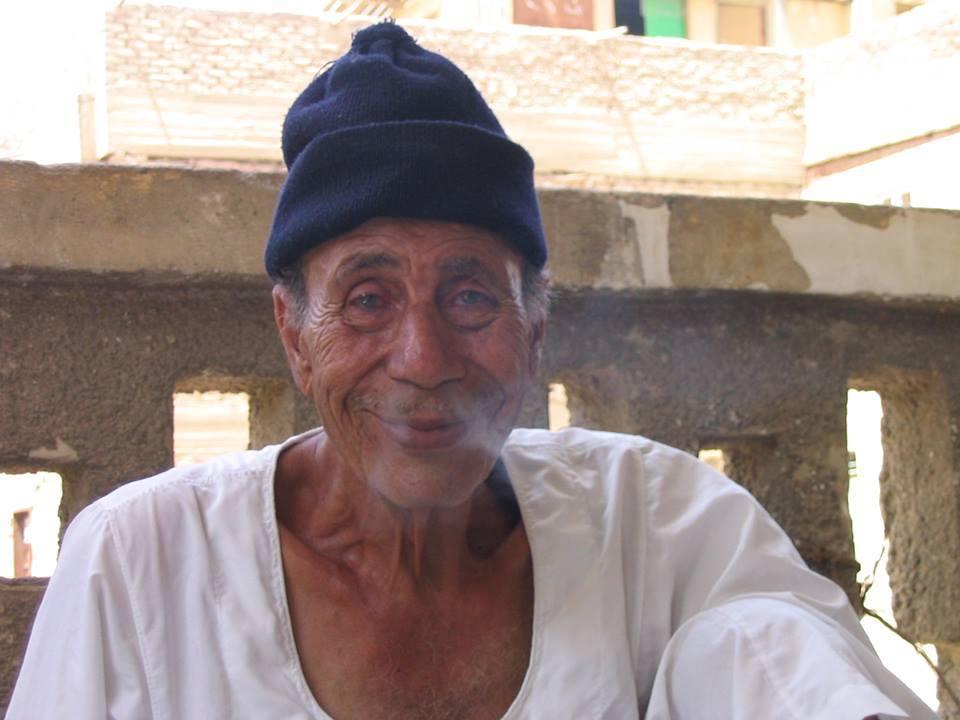 Abd'El Hakim Awyan