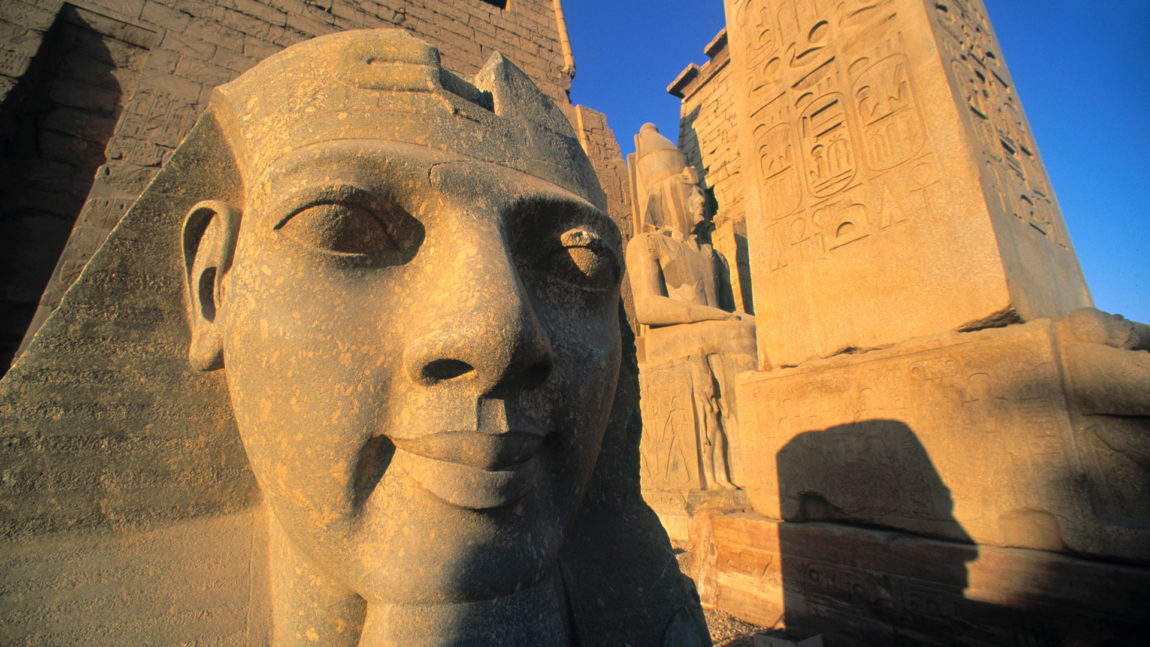 ancient-egypt-intiation
