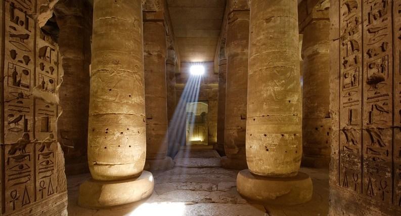 egypt-mystery-schools