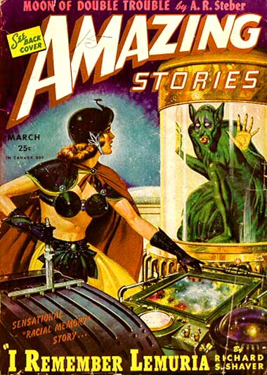 amazing-stories-I-Remember-Lemuria-cover