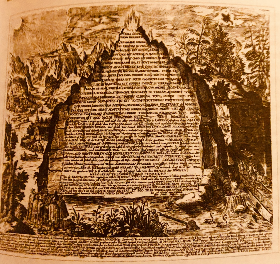emerald-tablet-hermes-trismegistus-heinrich-khunrath