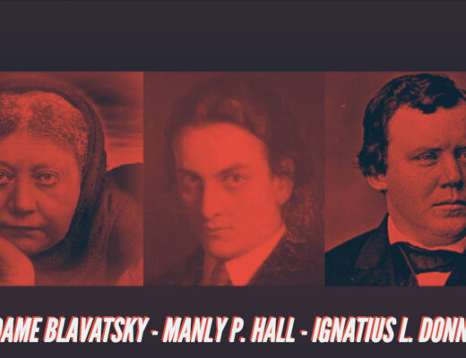 madame-blavatsky-manly-p-hall-ignatius-donnelly