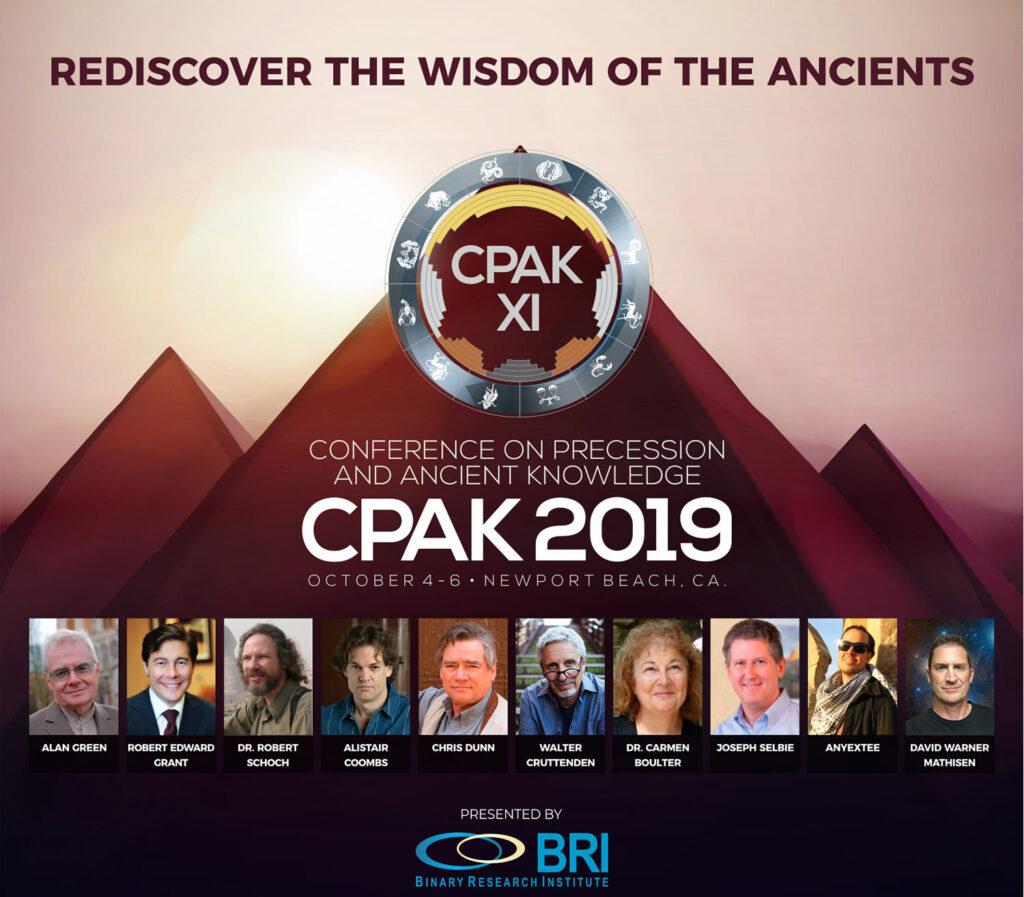 cpak-2019-robert-schoch-edward-grant-chris-dunn-anyextee-carmen-boulter