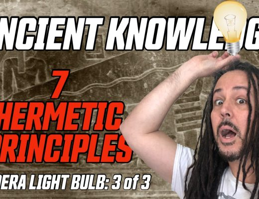 Dendera-lightbulb-7-hermetic-principles-anyextee